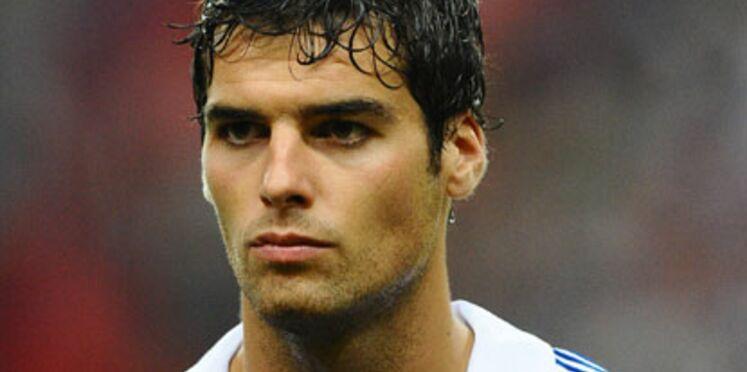 Votez pour les footballeurs les plus sexy