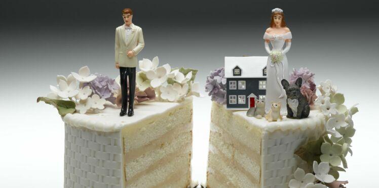 Mode d'emploi: comment demander le divorce?