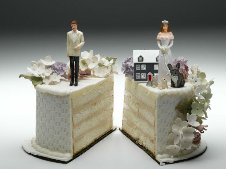Mode D Emploi Comment Demander Le Divorce Femme Actuelle Le Mag