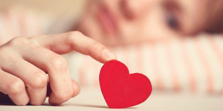 Comment gérer un amour non réciproque? Entretien avec un spécialiste