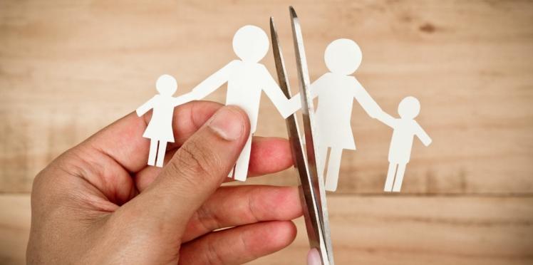 Divorce: 5 choses à savoir pour divorcer sans juge