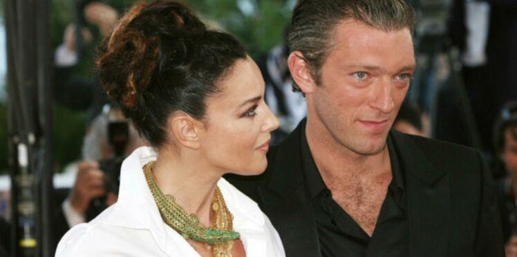 7 divorces de stars qu'on devrait prendre en exemple