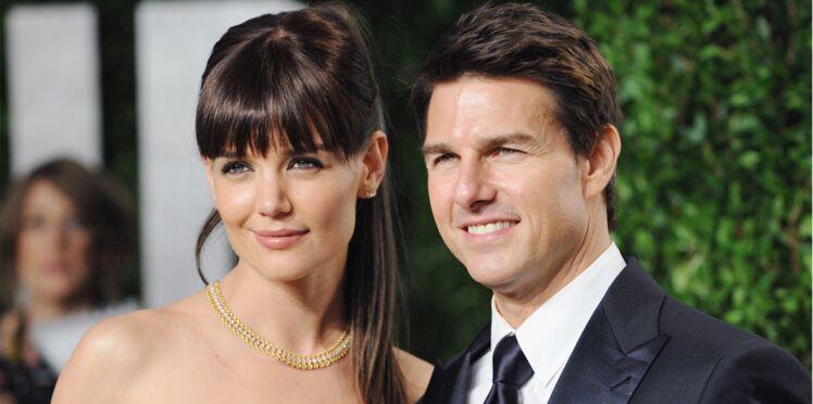 Les divorces de stars les plus incroyables