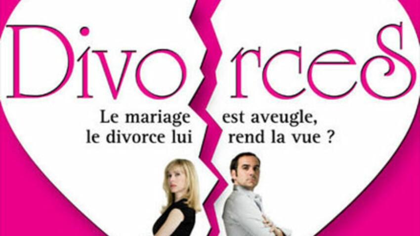 Divorces : gagnez des places pour aller voir le film