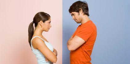Combien de temps pour commencer à dater après un divorce