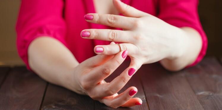 L'infidélité féminine est-elle différente de l'infidélité masculine ?