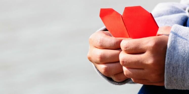 Mend : l'application qui répare les cœurs brisés
