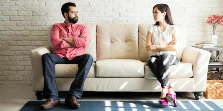 Problème de couple: comment éviter la rupture amoureuse?