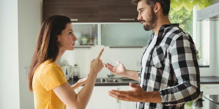Problème de couple: ces raisons qui les ont fait divorcer (témoignages)