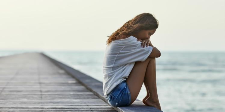 Rupture amoureuse : les étapes pour sortir du chagrin…