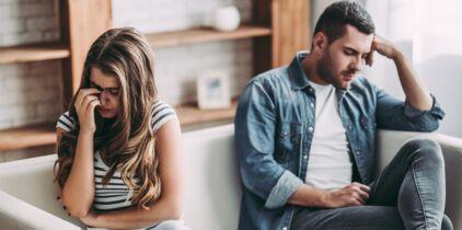 Online-Dating warten auf Antwort
