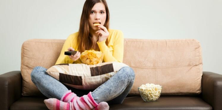 5 trucs à ne (surtout) pas faire après une rupture
