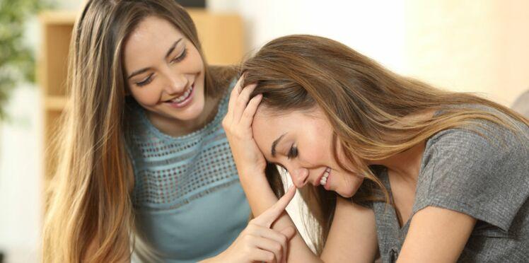 Couple : Comment une rupture affecte tout notre entourage