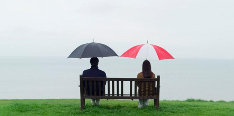 Une Separation Sans Divorce Quelles Consequences Femme