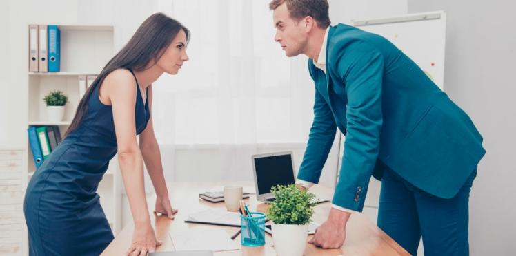 Thérapie de couple : 5 conseils pour choisir son thérapeute