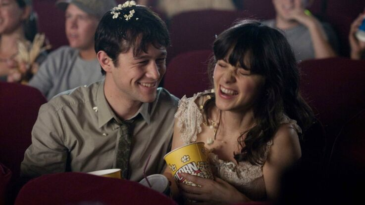 Rupture : 5 films pour se consoler