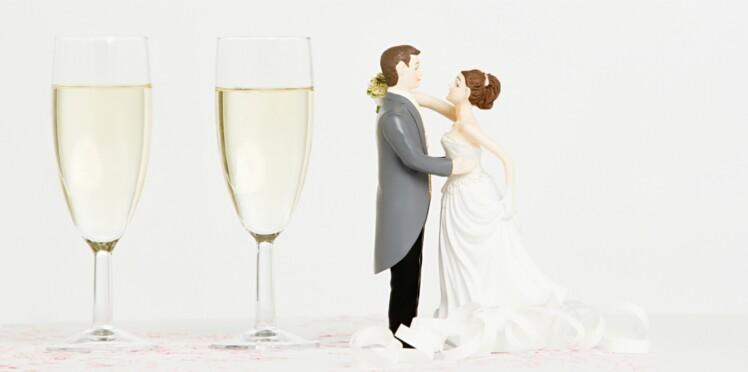 25 ans de mariage, ça se fête !