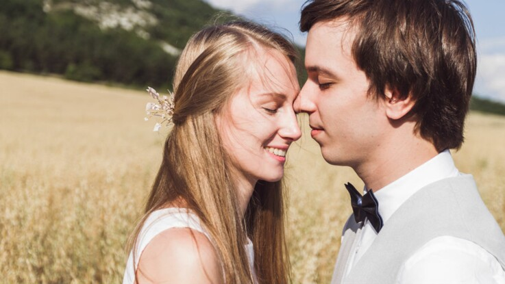3 Ans De Mariage 6 Idees Originales Et Romantiques Pour