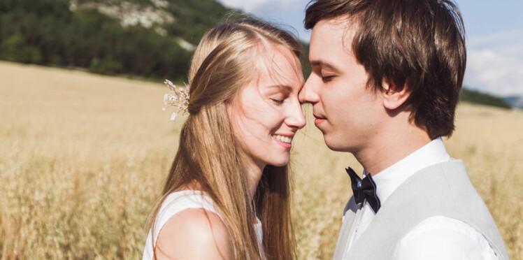 3 ans de mariage: 6 idées originales et romantiques pour vos noces de froment