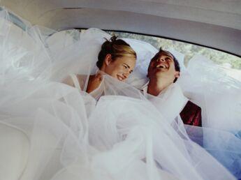 Mariage : 5 astuces pour dépenser moins