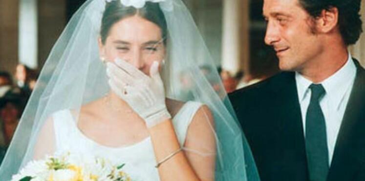 5 cadeaux originaux à offrir aux mariés
