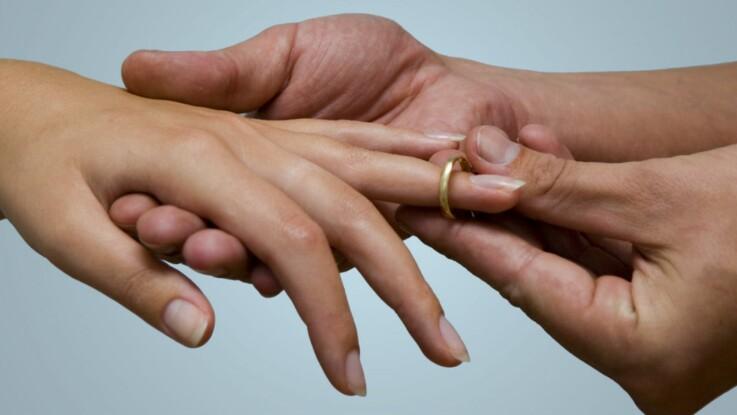 6 demandes en mariage insolites