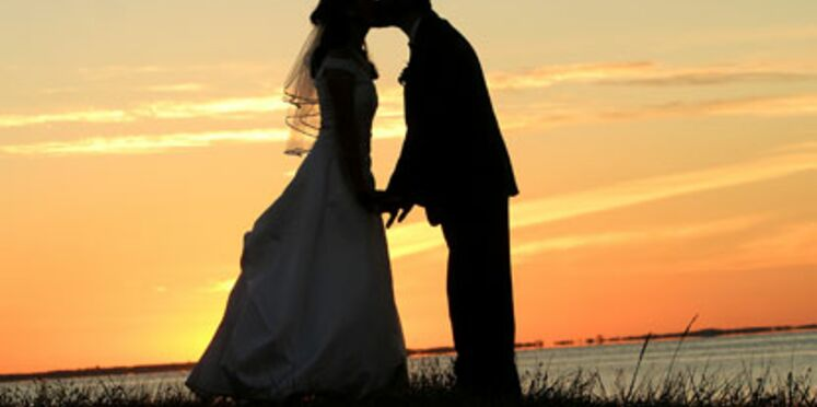 A chaque religion, sa cérémonie de mariage