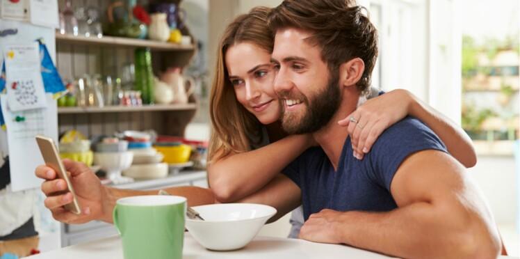 Ameliste, Zankyou, 1001 listes... Les meilleurs sites pour créer votre liste de mariage en ligne