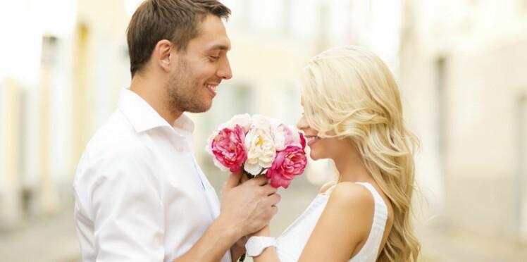 Anniversaire de mariage : à chaque année sa signification !