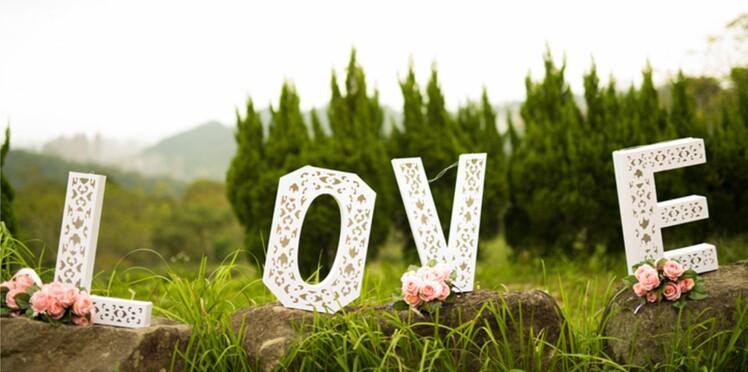 Préparer son mariage : 10 astuces pour réussir