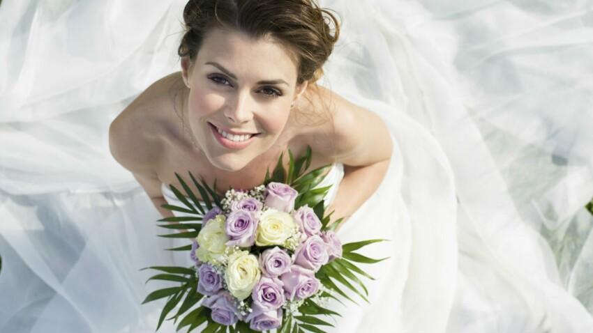 5 bonnes raisons d'aller dans un salon du mariage
