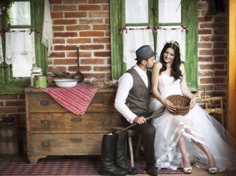 5 bons plans pour un mariage discount!