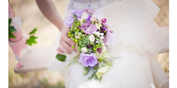 Bouquet de la mariée : tout ce qu'il faut savoir