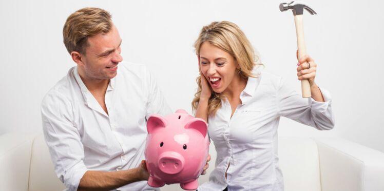 Budget de mariage : 5 conseils pour ne pas le dépasser