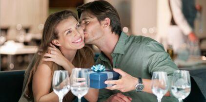 3 Ans De Mariage 6 Idées Originales Et Romantiques Pour