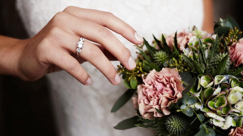 Salons du mariage 2019 : le calendrier mois par mois, dans toutes les villes