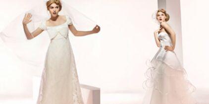5be04a4d38b Quelle robe pour quelle morphologie     Femme Actuelle Le MAG