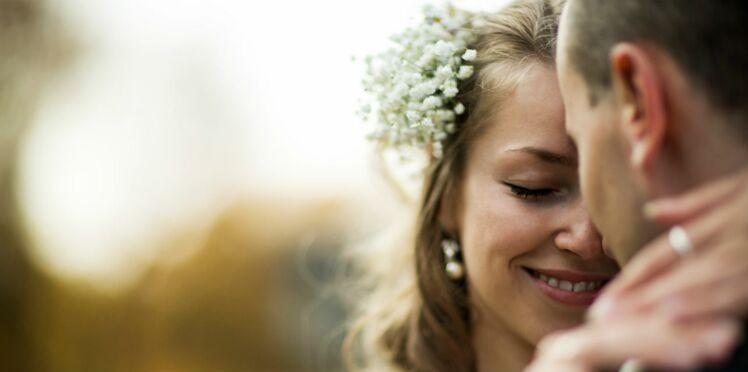 12 citations à glisser dans vos vœux de mariage