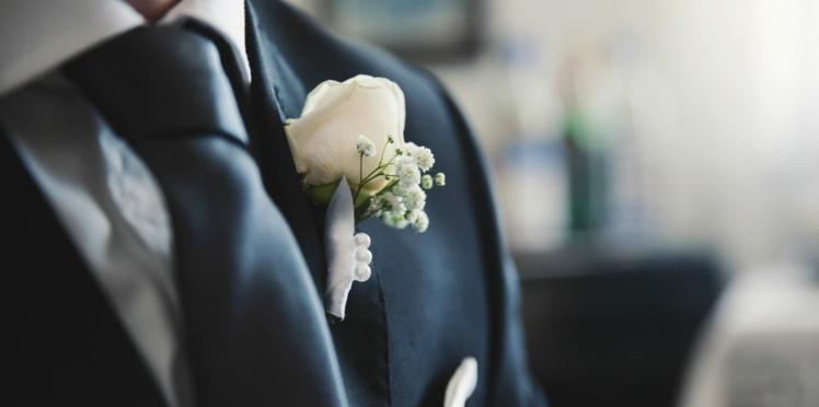 Comment choisir le costume de mariage ?