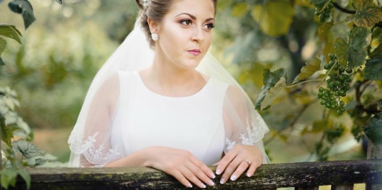 Comment éviter les arnaques lorsqu'on choisit une wedding planner?