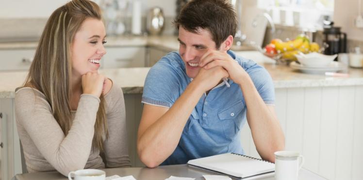 Organisation de mariage : comment faire un rétroplanning ?
