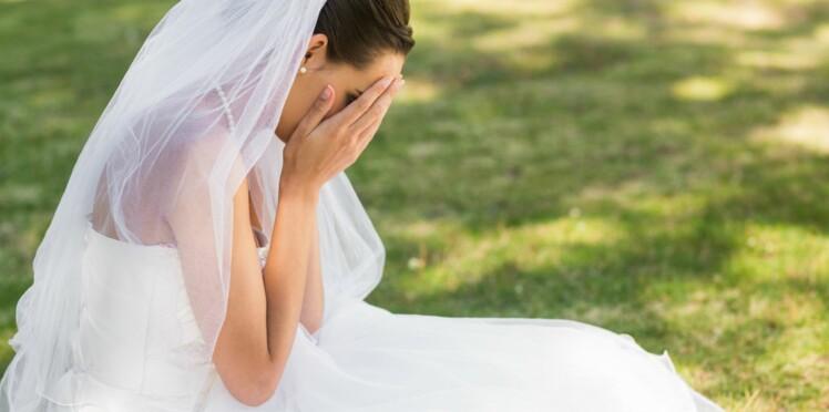 Comment surmonter la déprime post-mariage?