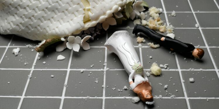 Mariage : comment éviter les conflits de famille ?