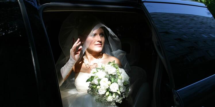 Cortège de mariage : les règles d'or pour une entrée réussie