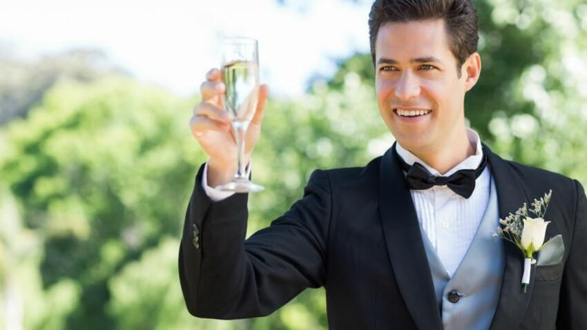 Costume de mariage : les faux pas à éviter !