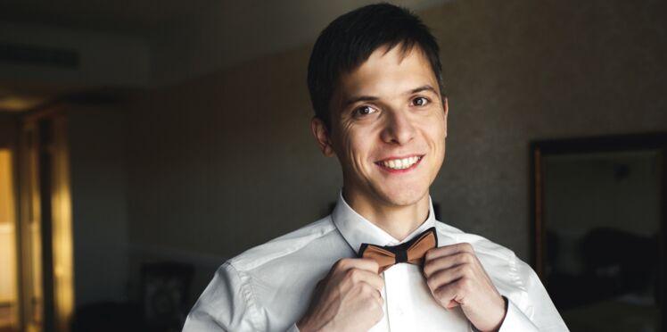 Costume de marié : faire le bon choix