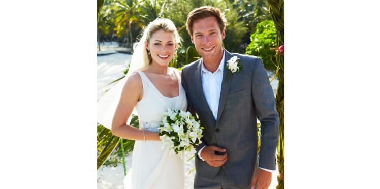 Costume de mariage : aidez votre homme à bien le choisir