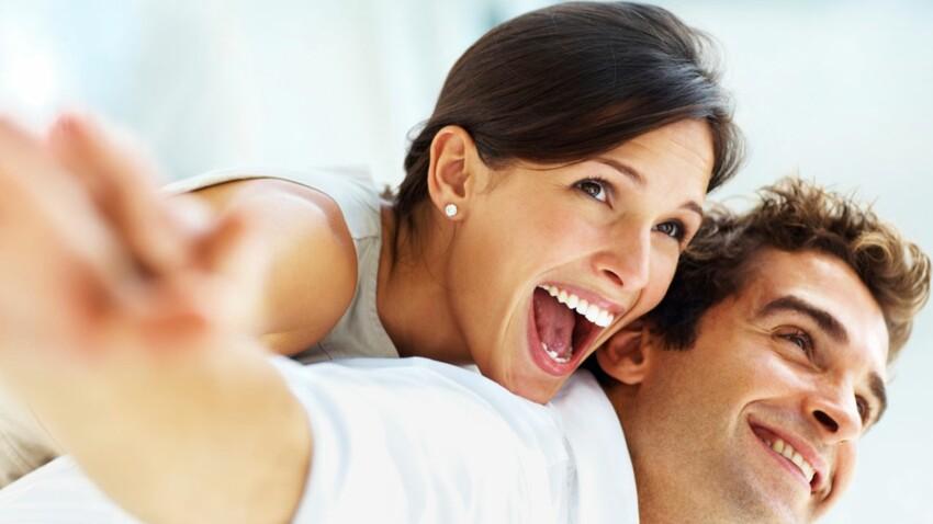 5 trucs pour entretenir la flamme après le mariage