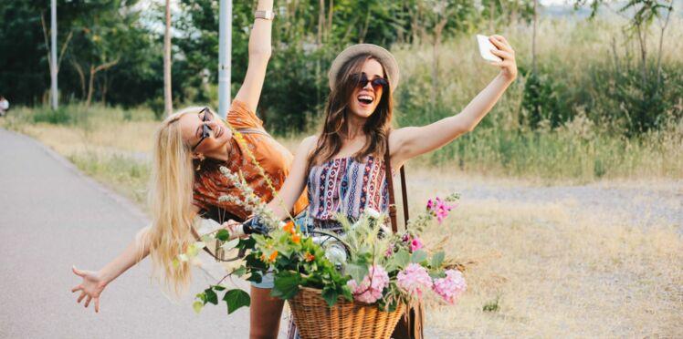 EVJF: 30 idées pour un enterrement de vie de jeune fille à votre image