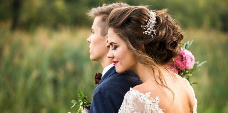 Faire-part de mariage: quoi de neuf en 2017?